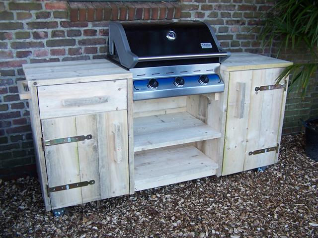 lidl gasbarbecue